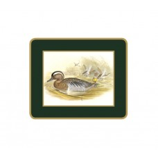 Traditional Coasters Gould Ducks