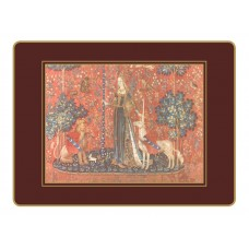 Traditional Placemats Pallas Tapestry