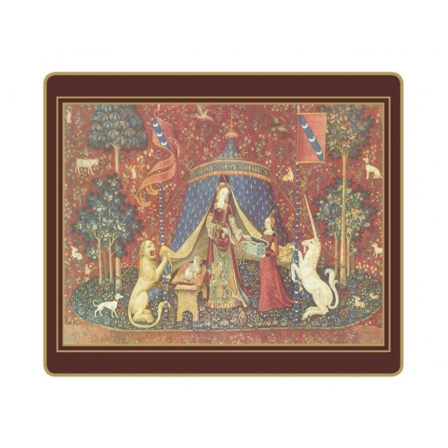 Traditional Tablemats Pallas Tapestry