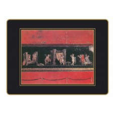 Traditional Placemats Pompeii