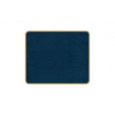 Texture Coasters Blue Lizard