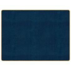 Texture Continental Placemats Blue Lizard