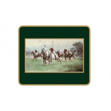 Traditional Coasters Modern Polo