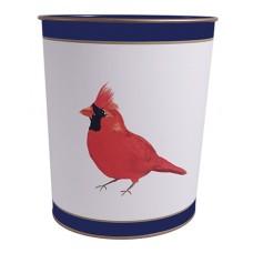 Waste Paper Bin Cardinal / SW