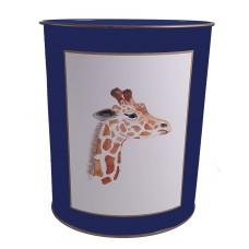 Waste Paper Bin Giraffe / SW