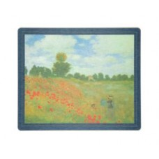 Melamine Tablemats French Impressionists