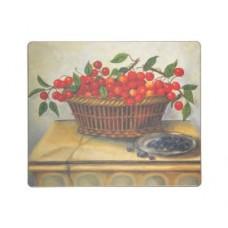 Melamine Tablemats Summer Fruit