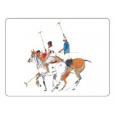 Melamine Placemats Polo
